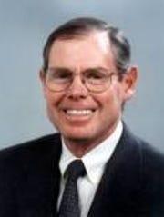 Robert Winner of Marlton