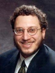 Ken Katkin