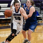 League titles still up for grabs in boys/girls hoops: Enquirer predicts who will be champs
