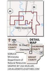 0928 WMA map