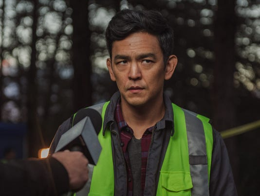 636707315376972616-searching-dom-SRCH-D12-SET82-John-Cho-PhotoCred-Elizabeth-Kitchens-Clean-clip-7-rv3.jpg
