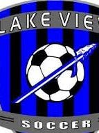 Lake View soccer