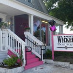 Wicked Diva Boutique educates women
