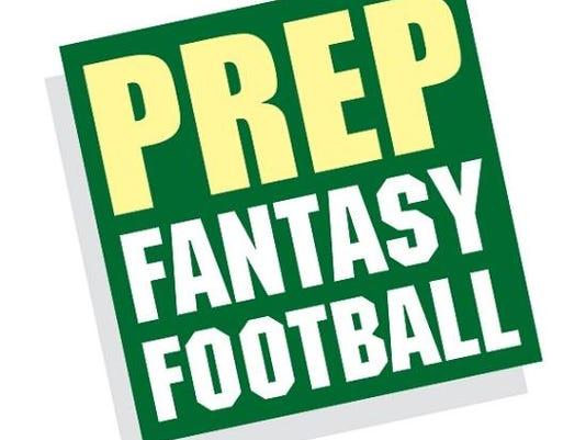 PrepFantasyFootballLogo VIEW ONLY