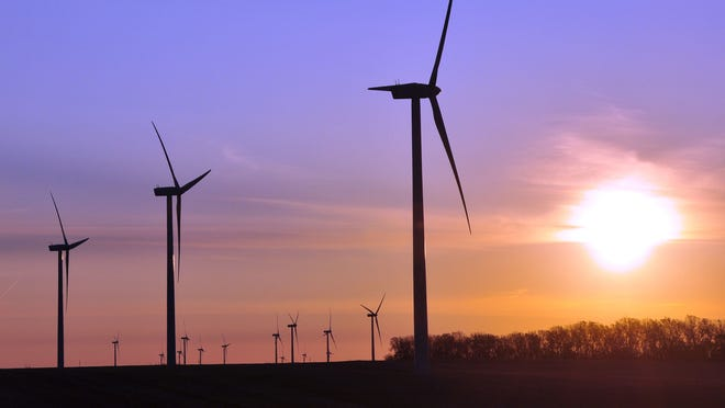 Wisconsin has squandered its position as a leader on renewable energy.