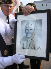 In November, The local Pataskala American Legion Post 107 officially changed its name to honor a local veteran who was killed in combat in Vietnam. The post is now called Cpl. Jerrald R. Thompson Post 107.
