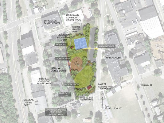 636306223316484717-Ernie-Davis-Park-conceptual-site-plan.jpg