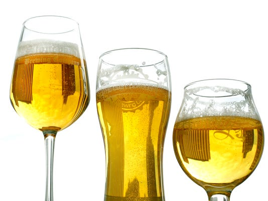 636350246488400176-CO-Beer-070717-A-Feat.jpg