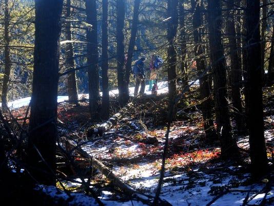 636529354919747858-01232018-Big-Snowies-Wilderness-Study-X.jpg