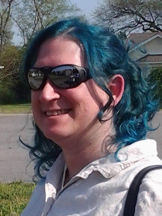 NAS-Sig-Bliss-0621-Transgender-08