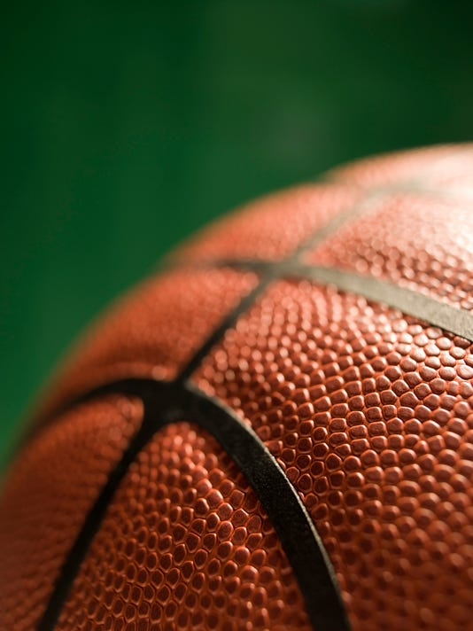 635859897422116127-basketball.jpg
