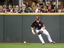 Mississippi State loses season opener to Texas Tech