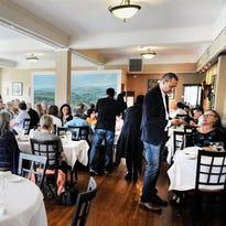 Monte Vista's new owner promises 'boutique touches,' historic charm