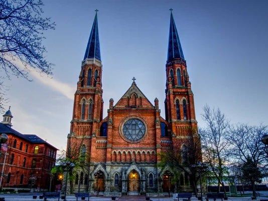 636683014102621268-ste.-anne-church.jpg