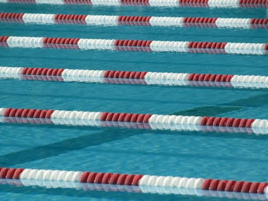 635803391978831274-swimming-lanes-swimming-generic-swimming-pool