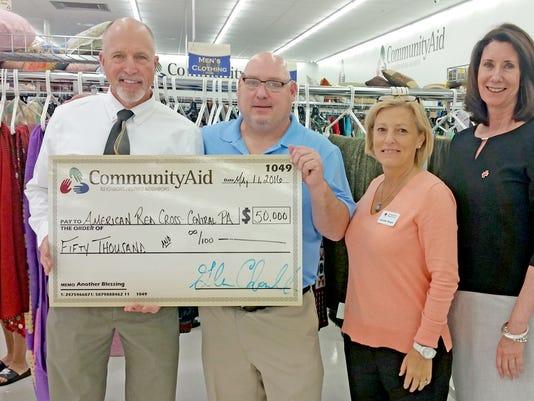 YDR-SUB-052316-CommunityAid-Donation.jpg