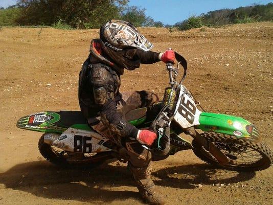 636026736719490806-motocross-round7.jpg