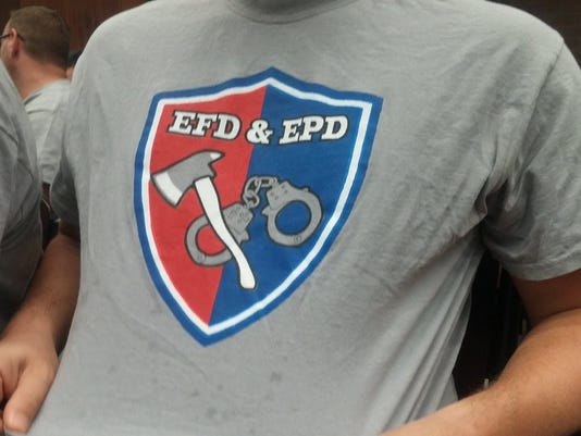 636117383944681809-firefighter.jpg