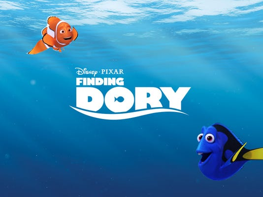 636141090051454001-streaming-finding-dory.jpeg