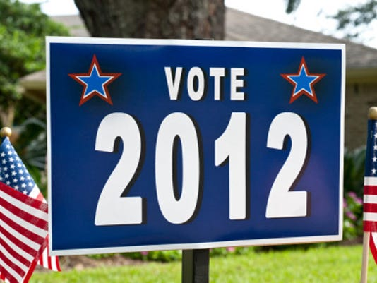 636232994379799715-campaign-signs.jpg