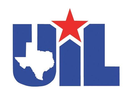 636297579499647896-UIL-logo.jpg