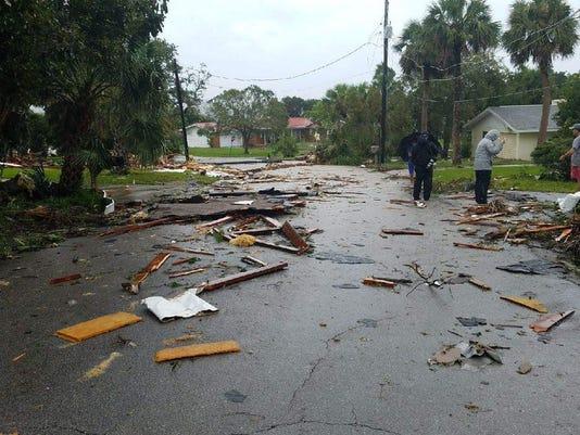 636406445978249442-tornado3.jpg