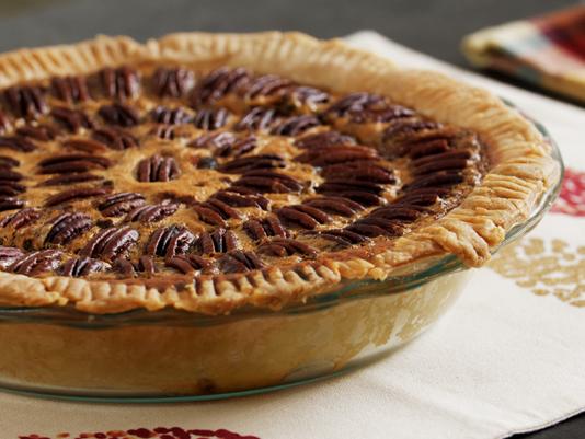 636462858841966078-Pecan-pie-recipe-for-Thanksgiving-1-1200x675.png