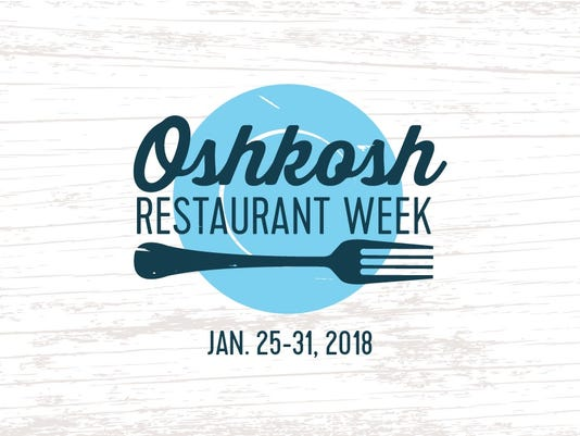 Oshkosh-Restaurant-Week-logo.jpg