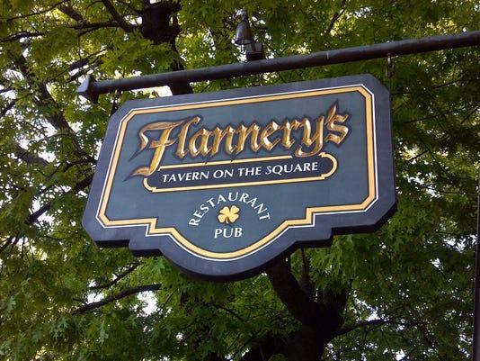 CPO-SUB-02192018-Flannery'sPub