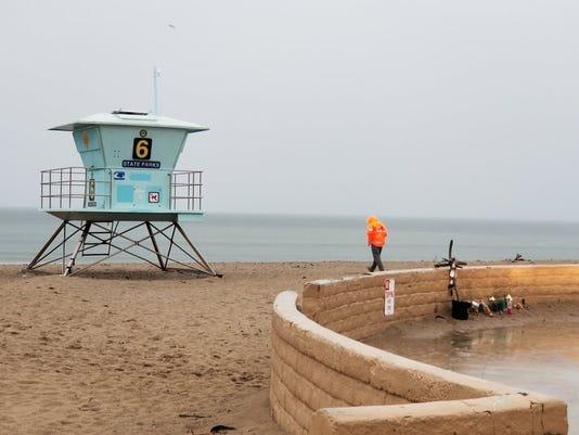 636572316101706037-Rain---SB-State-Beach.jpg