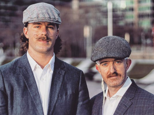 636723408409290073-colin-and-gj-mustaches.jpg