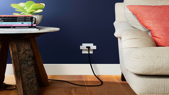 The Wemo mini smart plug is at its lowest price ever