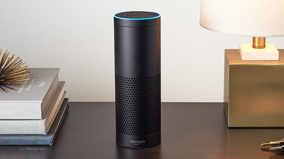 Amazon launched a new Echo — and the original is an amazing price
