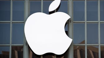 Apple is planning an invite-only job fair for its Mesa, Arizona, data center that runs from Oct. 27 through Oct. 29. Those interested in applying can review the open jobs and upload their resume on Apple's website by clicking here.