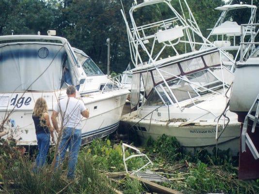 HurricaneBoatWrecksBoatUS