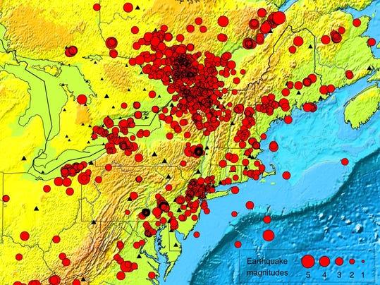 BUR20141117 EarthQuake map 1990_2010.JPG