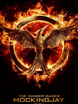 Lionsgate announced a 'Hunger Games' tour for summer 2015.