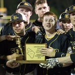 Solanco wins L-L title in 12-inning thriller vs Penn Manor