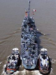 SECONDARY_SA_USS_Slater_02.jpg_20140630.jpg