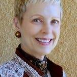 Debra Vogler