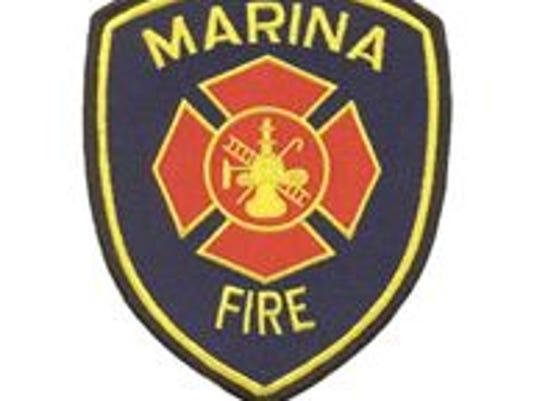 marinafire.JPG