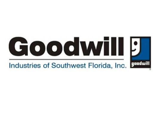Goodwill Industries of Southwest Florida Inc. logo
