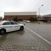 Gas station manager describes robbery that forced lockdown of three West Allis schools