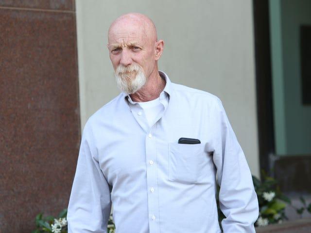 Pinyon Pines defendants found guilty