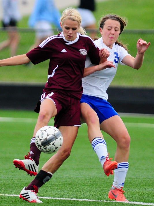 GPG Assumption_New Holstein State Soccer