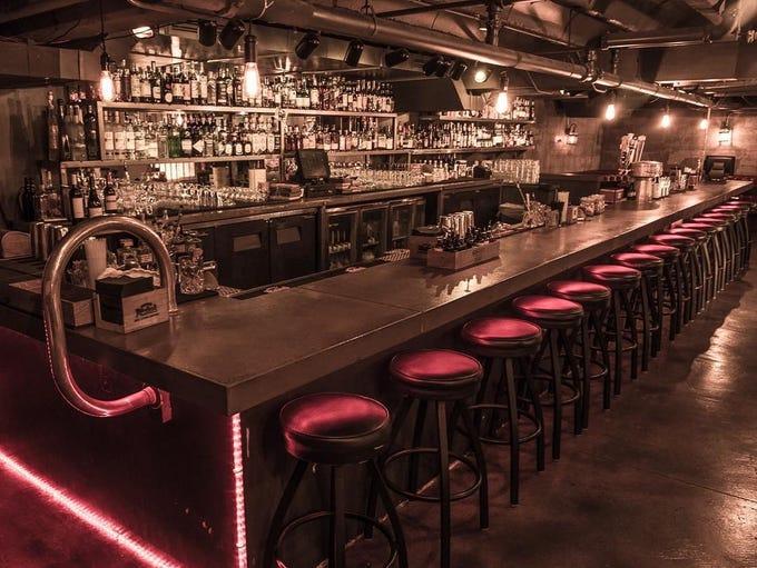 Melrose District In Phoenix Is Getting New Restaurants Stores