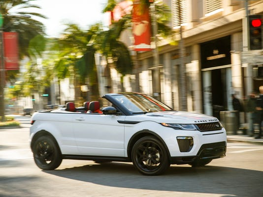 636318627224188283-2017-Range-Rover-Evoque-10.JPG