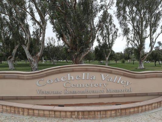 636607934763686659-coachella-valley-cemetary-1.jpg