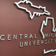 Central Michigan fires gymnastics coach after 'egregious misconduct'