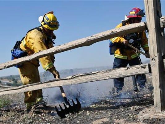California Wildfires_kraj.jpg